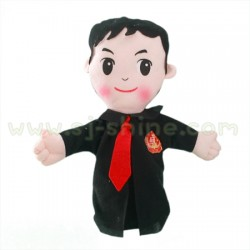 PUPPET (LAWYER)