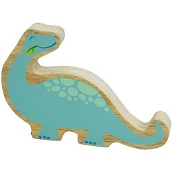Pel Mel Dinosaur Friends