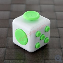 FIDGET CUBE 減壓骰子