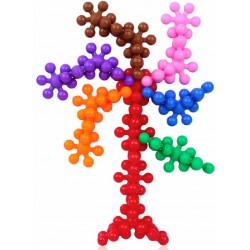 梅花 枱面玩具