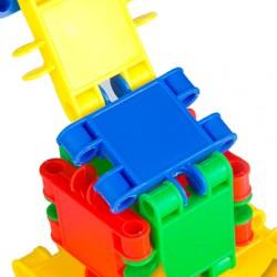 方塊 枱面積木