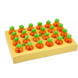 蘿蔔 筆刨 (個)