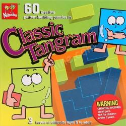 CLASSIC TANGRAM