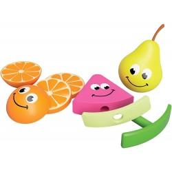 FRUIT FRIENDS
