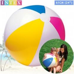 吹氣球 61cm