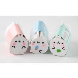 小兔子 造型刷膠 (個)