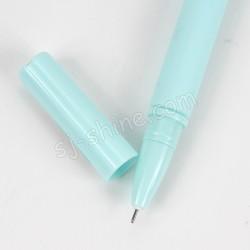 鯊魚 造型筆 (一套3支)