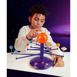 STEM SOLAR SYSTEM PLANETARY E PROJECTOR