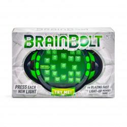 BrainBolt™ Game